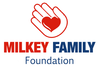Milkey Family Foundation